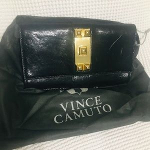 "Vince Camuto Clucth wallet 11""x6.5"""